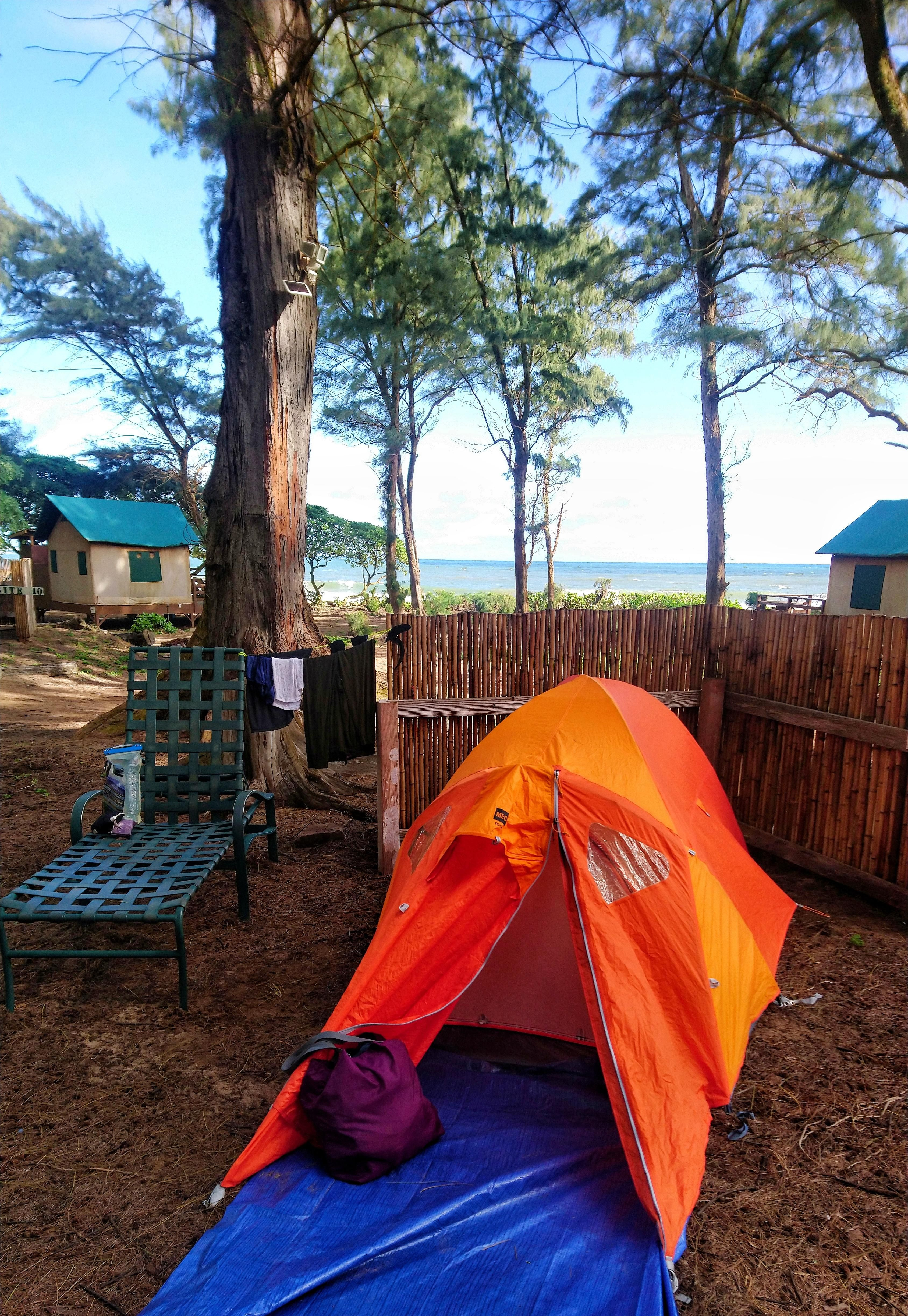 Pin by Dan Adventurer on Camping | Best camping gear