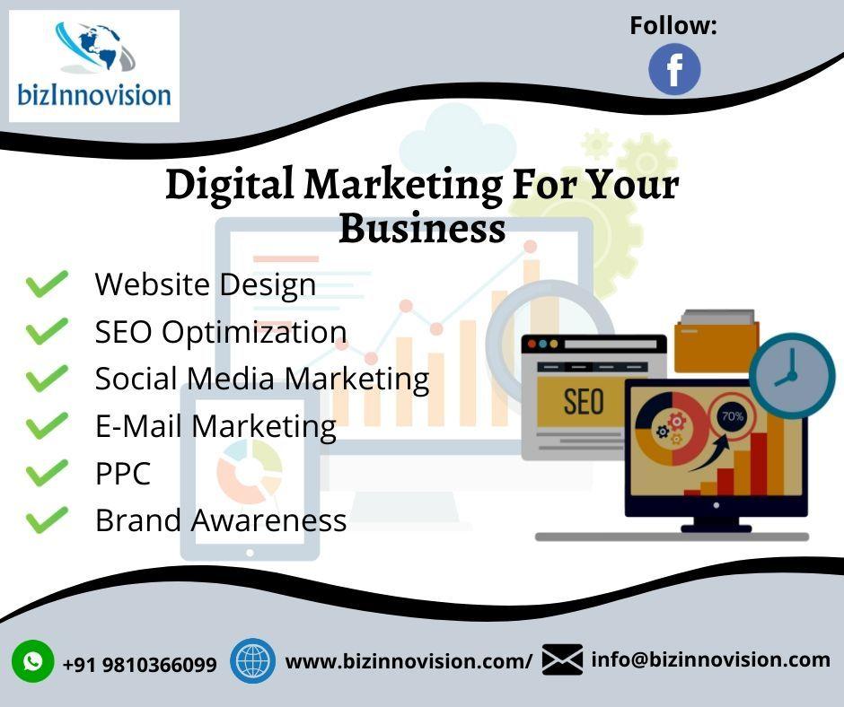 Digital Marketing Services Digital Marketing Marketing Services Digital Marketing Services