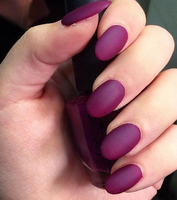 Pin de delsy jimenez en delsy | Pinterest | Esmalte de uñas mate ...