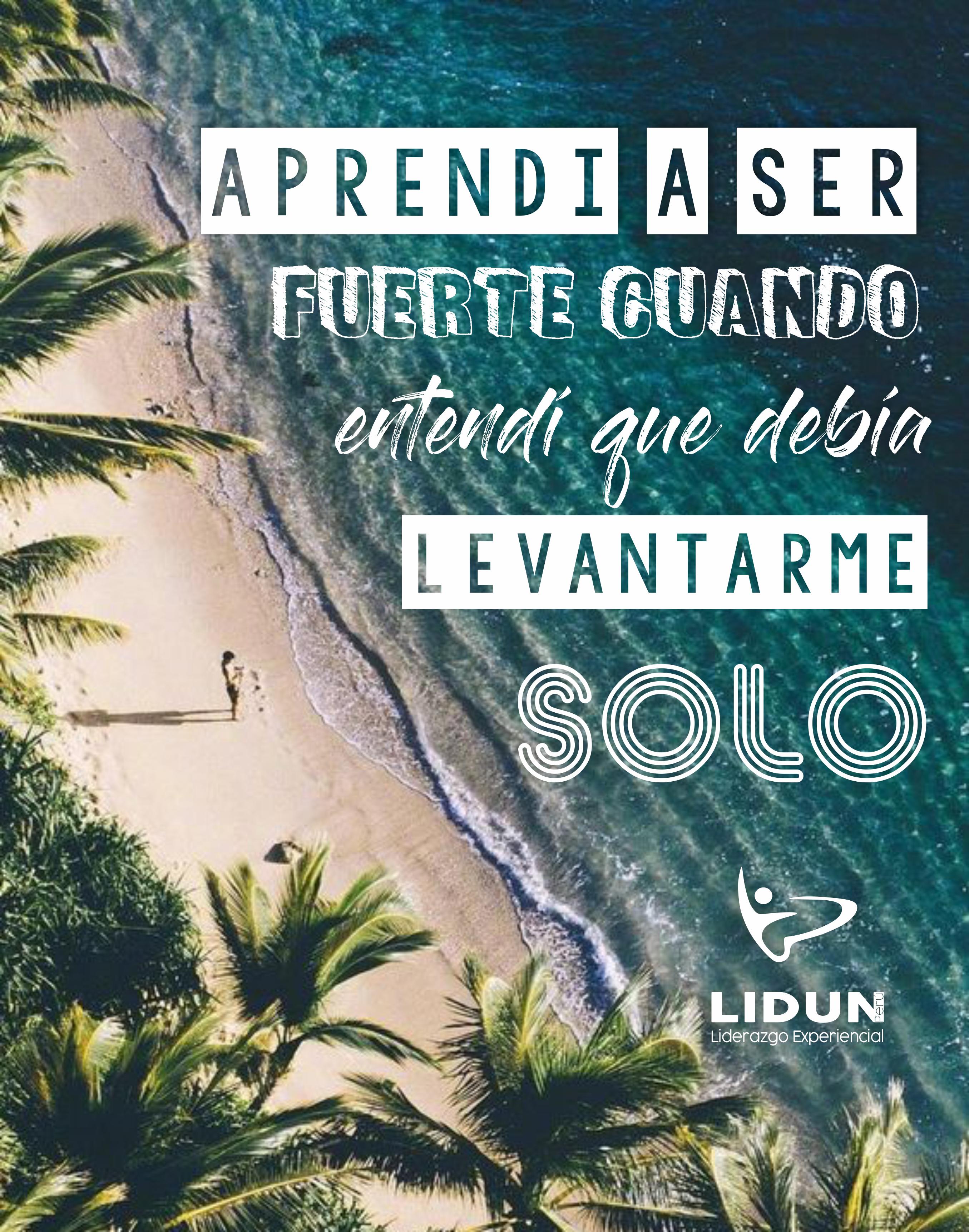 coaching #coach #liderazgo #leader #lider #motivacion