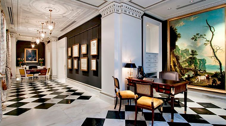 The Jefferson Washington Dc Washington Dchotels Gorgeous 2 Bedroom Hotel Suites In Washington Dc Design Ideas