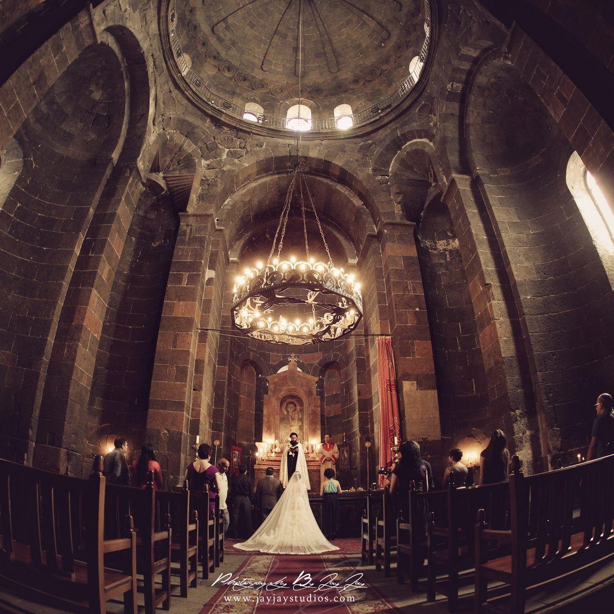 A church wedding in armenia beautiful stuff in this post a church wedding in armenia beautiful stuff in this post publicscrutiny Choice Image