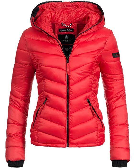 buy online 182ed 33d57 Damen Jacke & Damen Mantel 2018 – 2019 Winter | damen ...