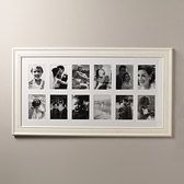 Photo Frames Buy Picture Frames Wooden Photo Frames Photo Frame Buy Multi Photos Frame