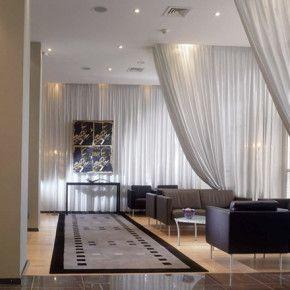 Cheap Temporary Room Dividers Diy Curtain Room Divider Ideas