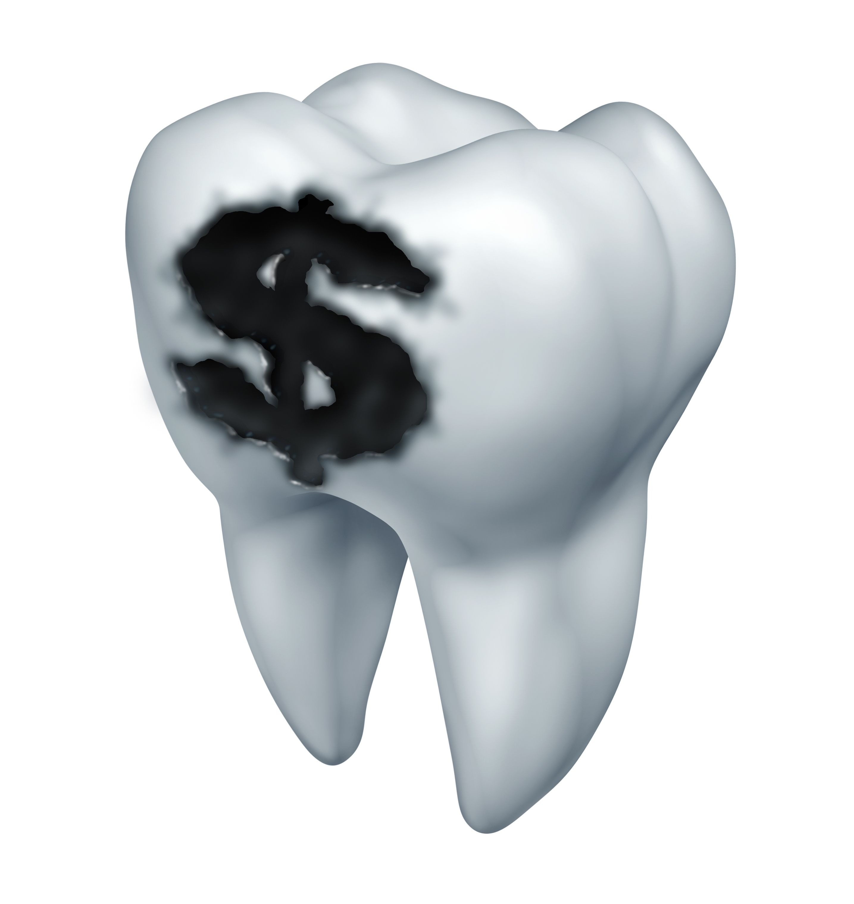How much does a root canal cost dental insurance root