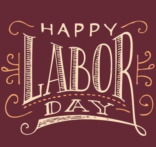 Happy Labor Day Quotes #labordayquotes happy Labor day quotes #labordayquotes Happy Labor Day Quotes #labordayquotes happy Labor day quotes #labordayquotes