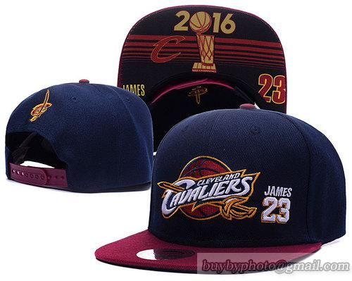 18a9be55e4d8a Cheap Wholesale 2016 Finals champion James Cleveland Cavaliers Snapback Hats  003 for slae at US 8.90  snapbackhats  snapbacks  hiphop  popular  hiphocap  ...