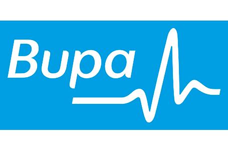 Bupa Health Insurance Private Health Insurance Health Insurance Health