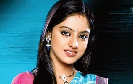 Top Ten Indian Star Plus Actresses | Bollywood Tv ...