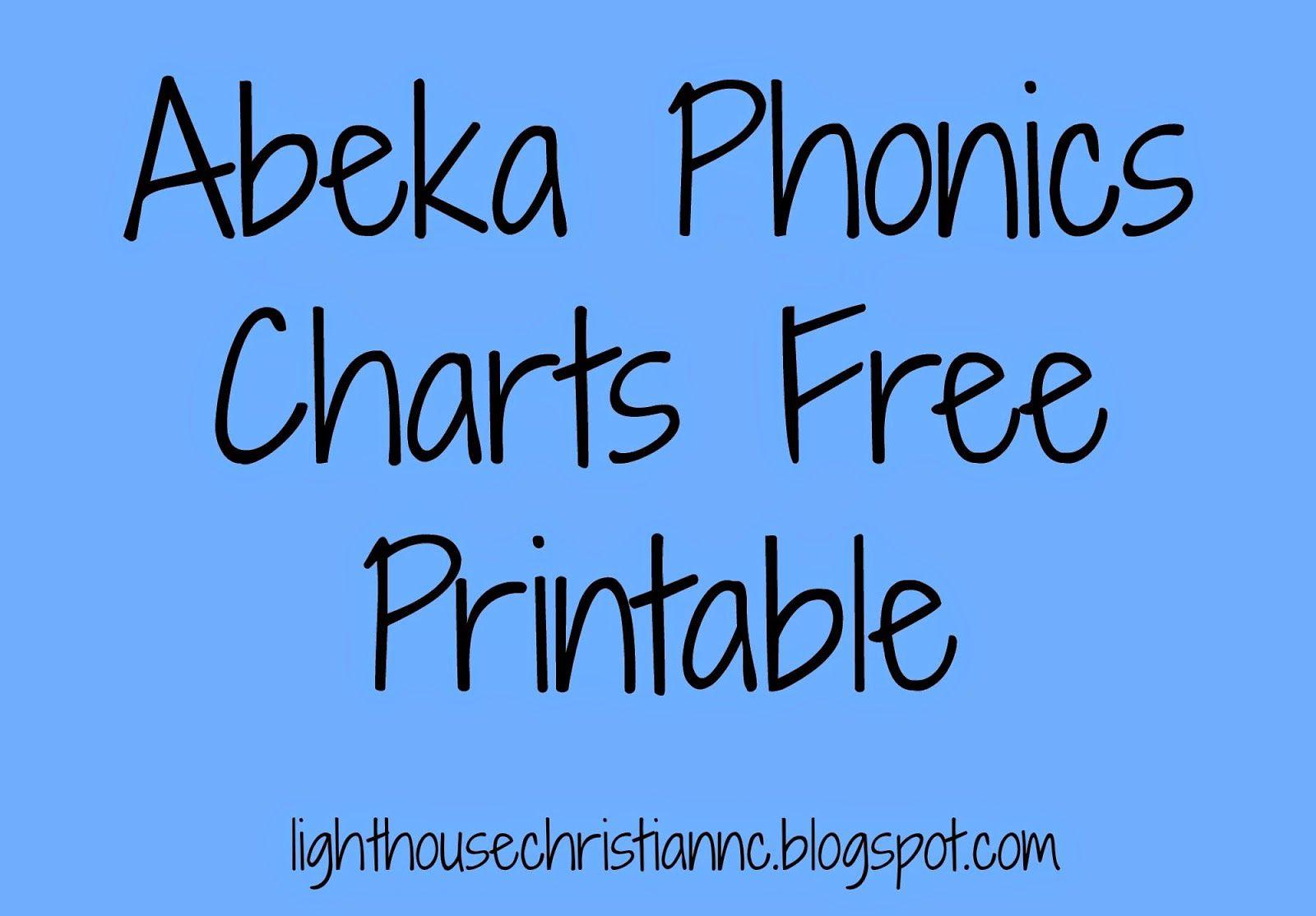 Blogger Abeka Homeschool Homeschool Kindergarten Abeka [ 1114 x 1600 Pixel ]