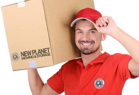 Top notch moving company in Las Vegas, we help folks move for two decades, make your next move with us! https://www.newplanetmoving.com/