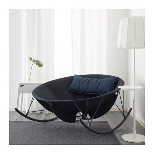 Ikea Ps Fauteuils.Us Furniture And Home Furnishings In 2019 Ikea Ps Home