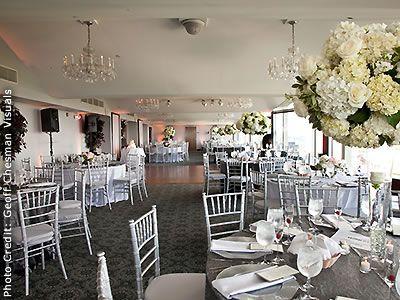 Top Of The Town Wedding Venues In Virginia Arlington Weddings Dc View 22209 Wedding Venues In Virginia Wedding Venues Virginia Wedding Venues