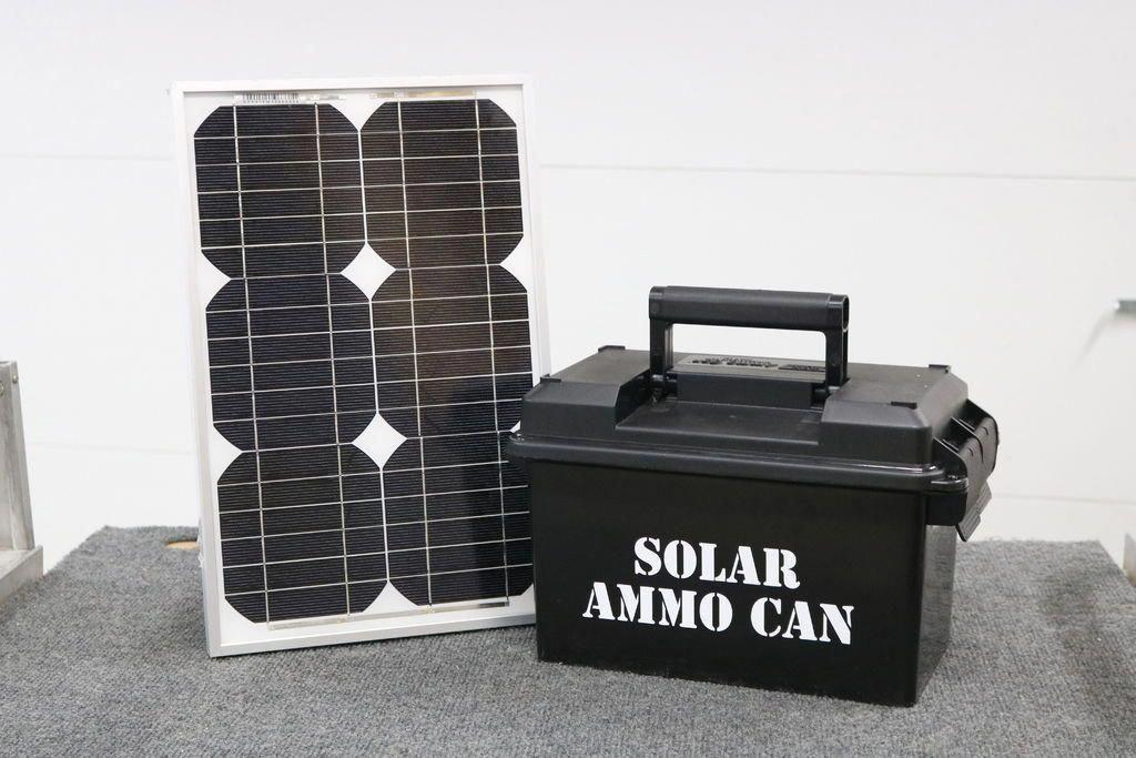 Pin On Solar Kits