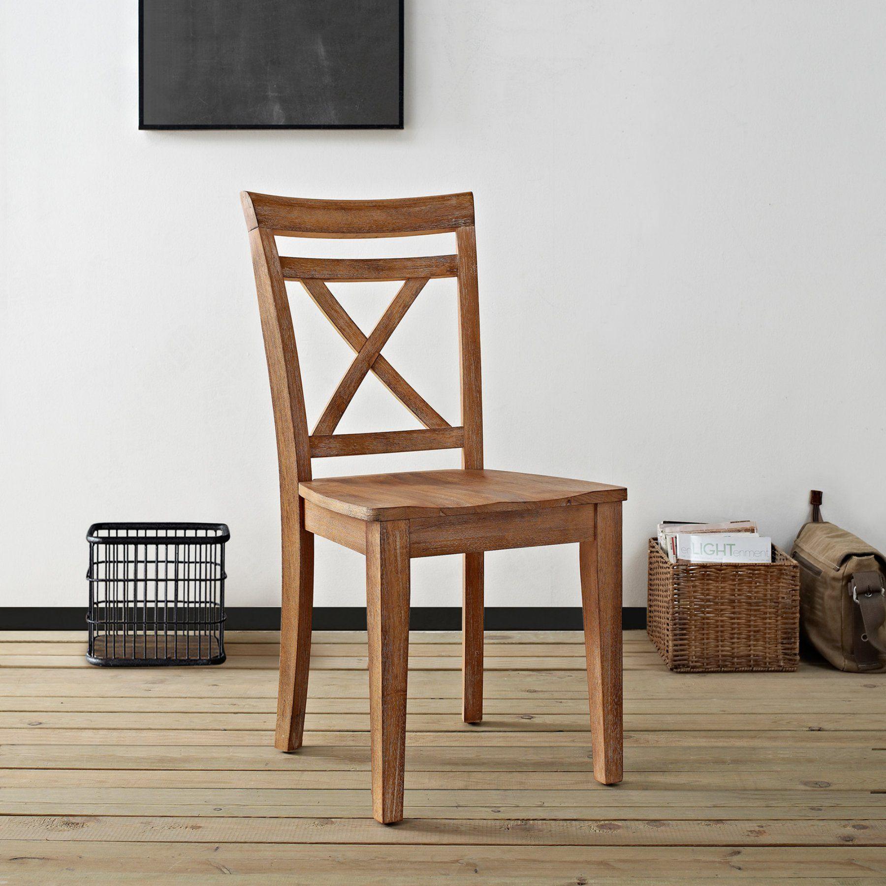 Dorel Living Desk Task Chair  Dl1302 11