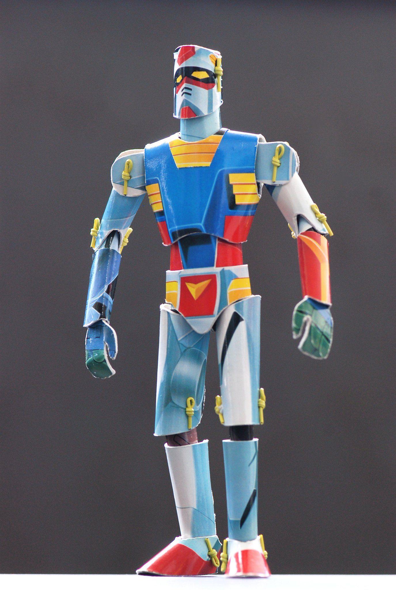 海外ではngになったガンプラのパッケージwwww ガンプラ 安居 アニメ ロボット