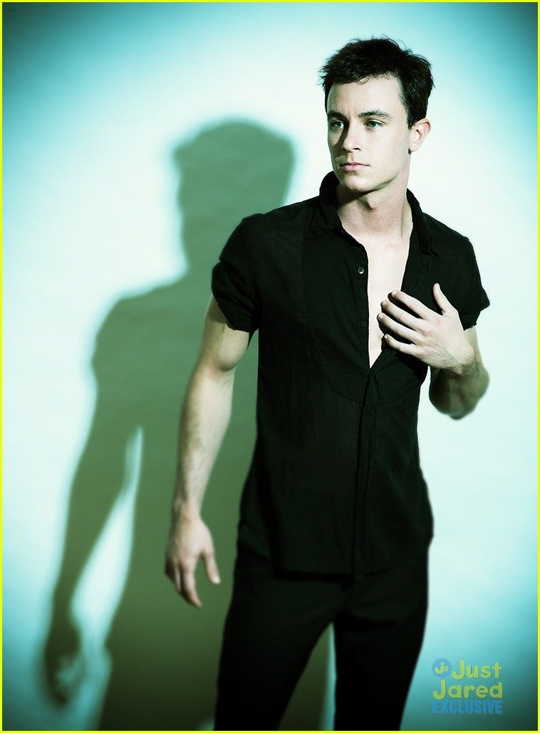 ryan kelley wikipédiaryan kelley instagram, ryan kelley vk, ryan kelley and tyler posey, ryan kelley smallville, ryan kelley png, ryan kelley 2016, ryan kelley video, ryan kelley twitter, ryan kelley nba, ryan kelley gif tumblr, ryan kelley and shelley hennig, ryan kelley facebook, ryan kelley gallery, ryan kelley and dylan o'brien, ryan kelley actor, ryan kelley and holland roden, ryan kelley snapchat, ryan kelley wiki, ryan kelley wikipédia