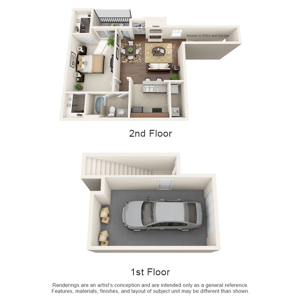 Luxury 1 2 3 And 4 Bedroom Apartments In Coppell Tx Coppell Texas Apartment Steadfast Sims House Design Floor Plan Design My House Plans