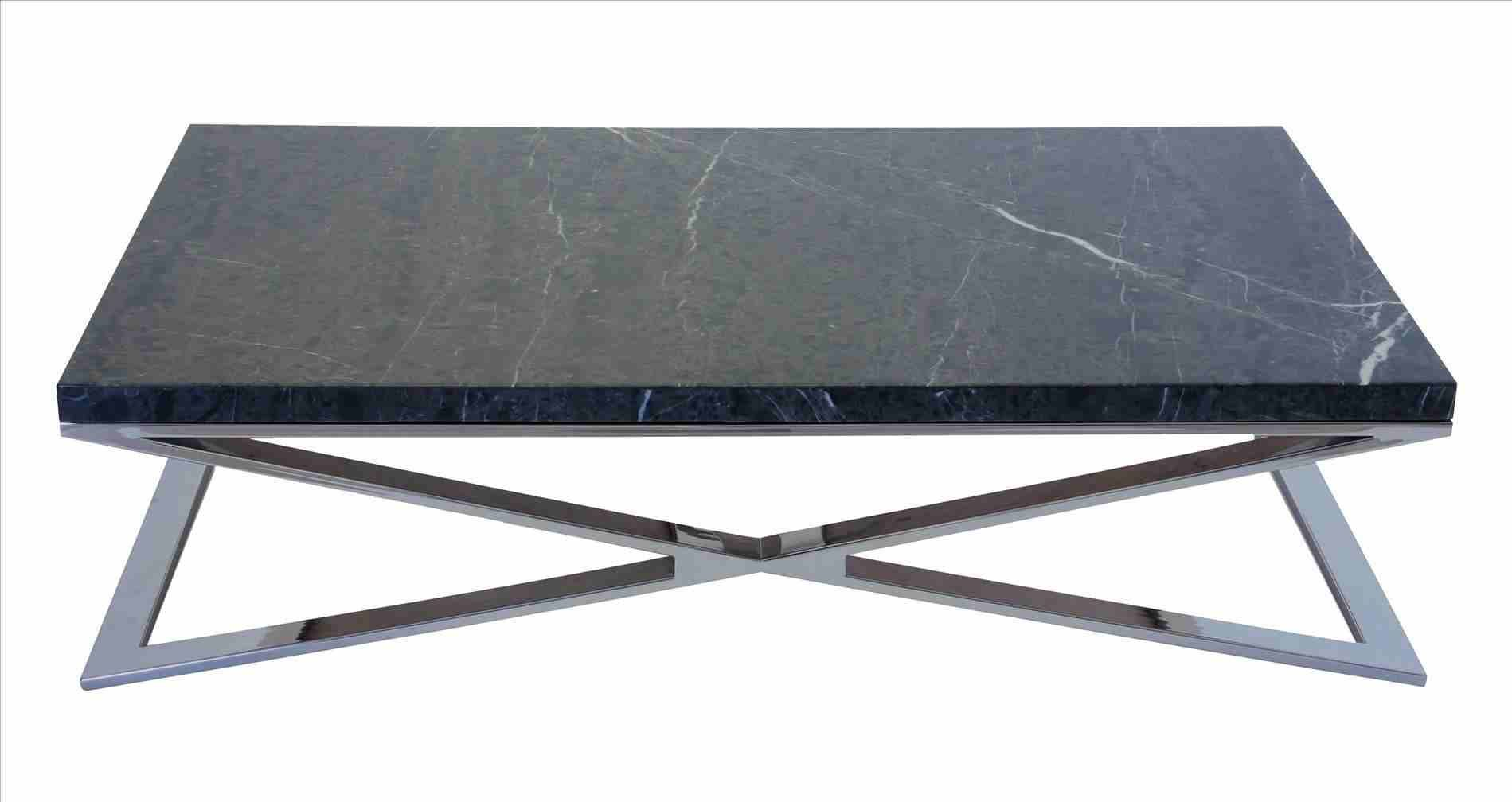 Steel Coffee Table Legs Uk With Images Coffee Table Marble