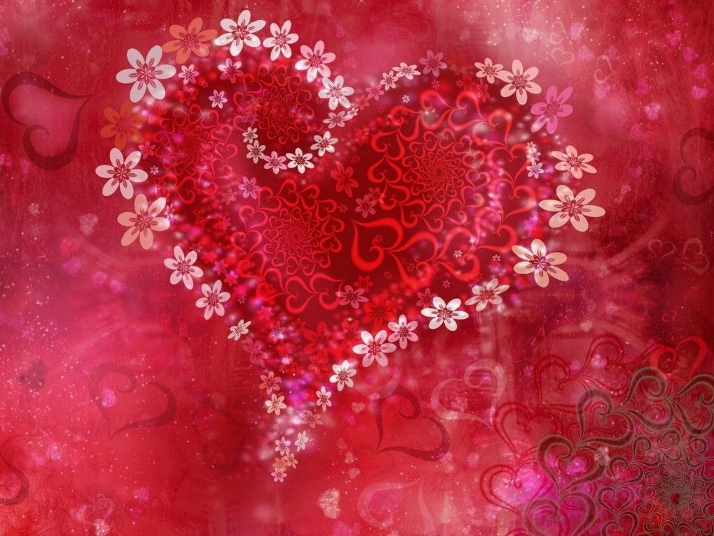 Pin By Maureen Sellers On Beautifulgifs And Beautifulpins From Valentines Wallpaper Free Valentine Wallpaper Happy Valentine Day Quotes