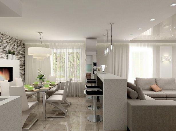 12 Genial Fotos Von Ess Wohnzimmer Ideen in 2020 ...