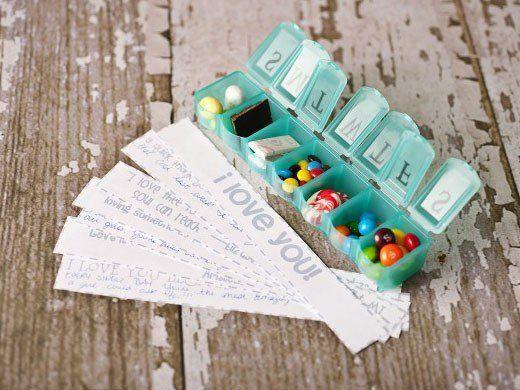 7 days of love diy valentine gifts for boyfriend vday 7 days of love diy valentine gifts for boyfriend solutioingenieria Gallery