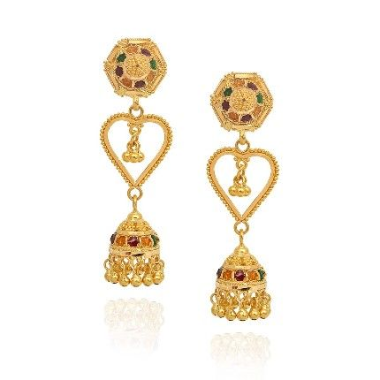 online earrings jewellery diamond prices earring dpde best at purchase gold