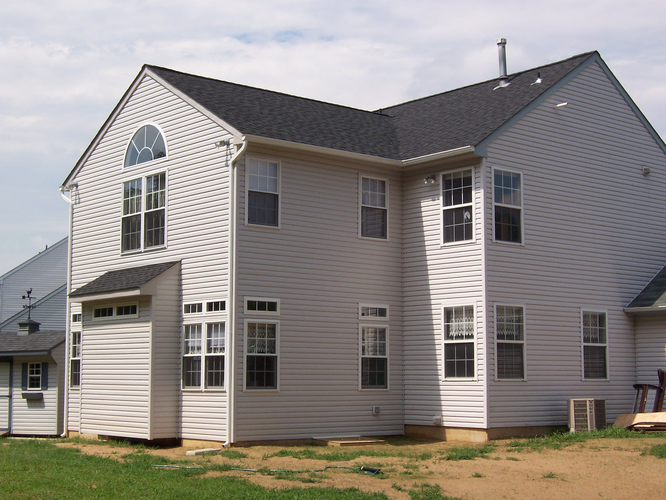 Gallery Detail View Home Additions Updating House Family Room Addition
