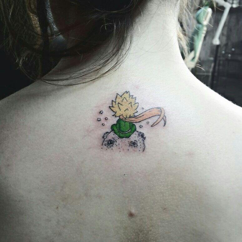 #umtdnzz #tattoo #tattoos #tattooed #tattooart #tattoogirls #ink #instattoo