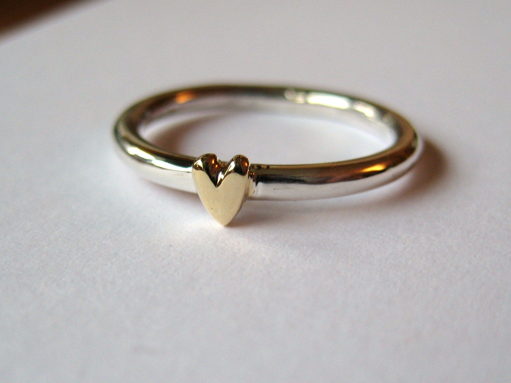 Cool Simple Ring Design Ideas Images - Jewelry Collection Ideas ...