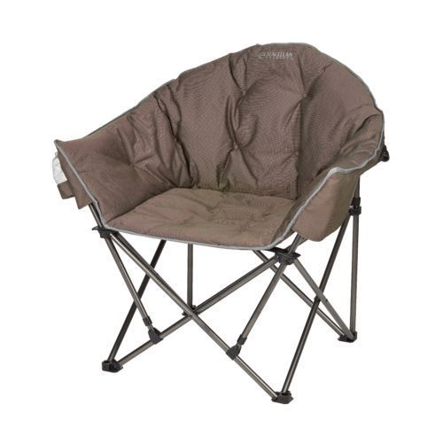 magellan fishing chair dance moves outdoors wolfe creek products pinterest