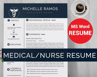 Professional Resume Templates Simple Cv By Graphicparadise Professionalresume Hipster E In 2020 Resume Template Professional Resume Templates Resume Template Word