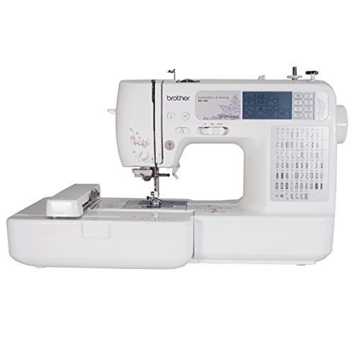 40 Best INEXPENSIVE Sewing Machine For Beginners October 40 Fascinating Cheap Sewing Machines
