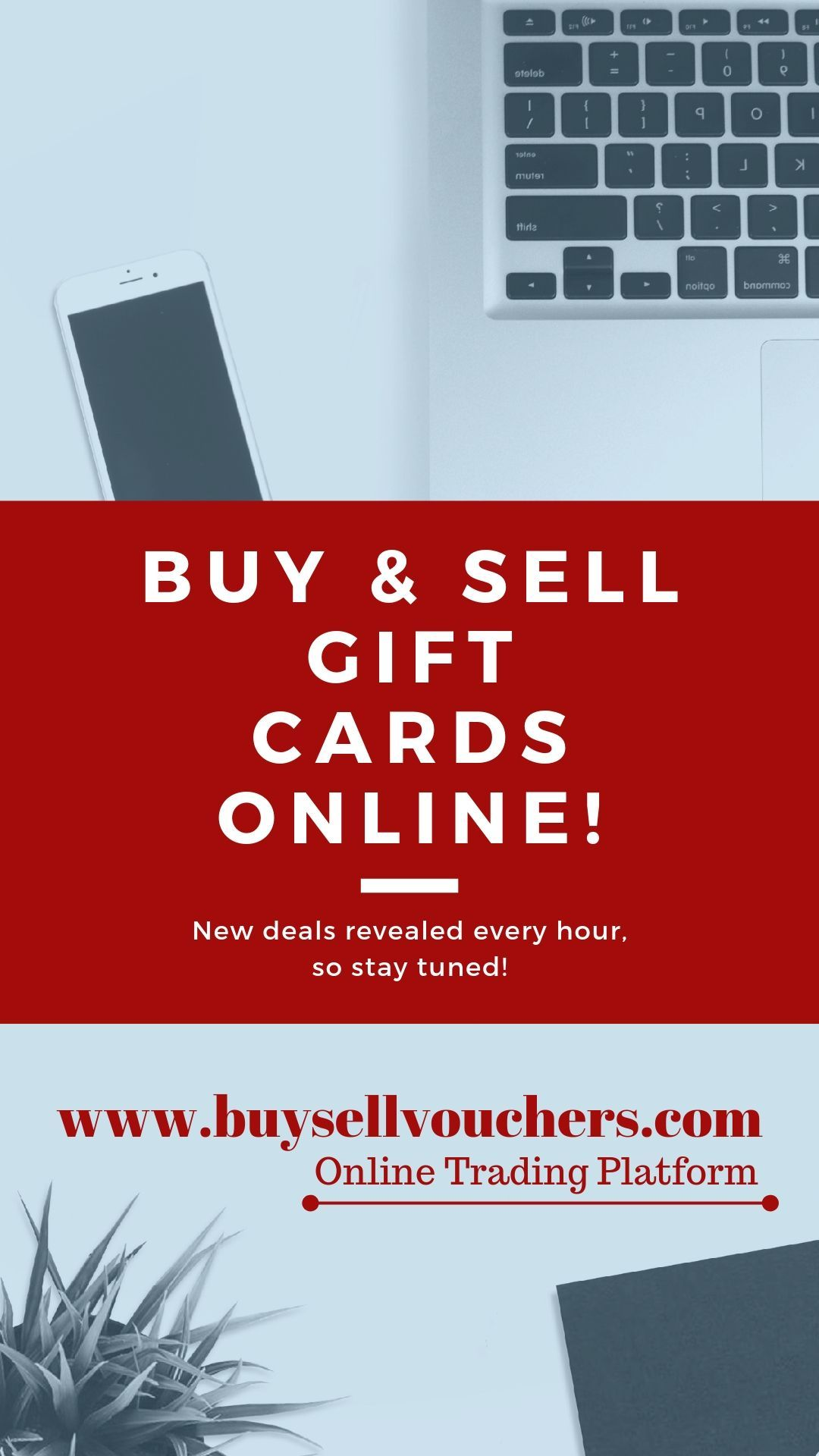 Buy or sell gift cards fast simple and secure giftcards