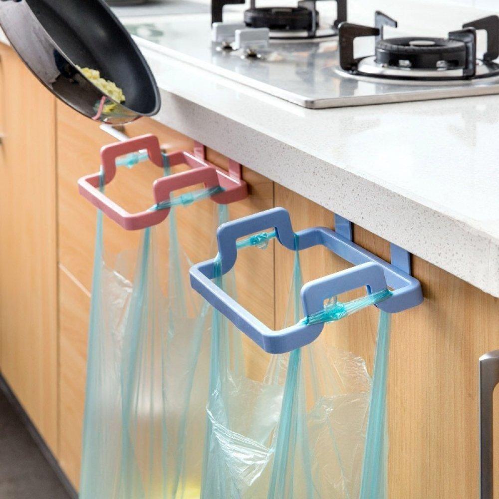 48++ Garbage bag storage ideas trends