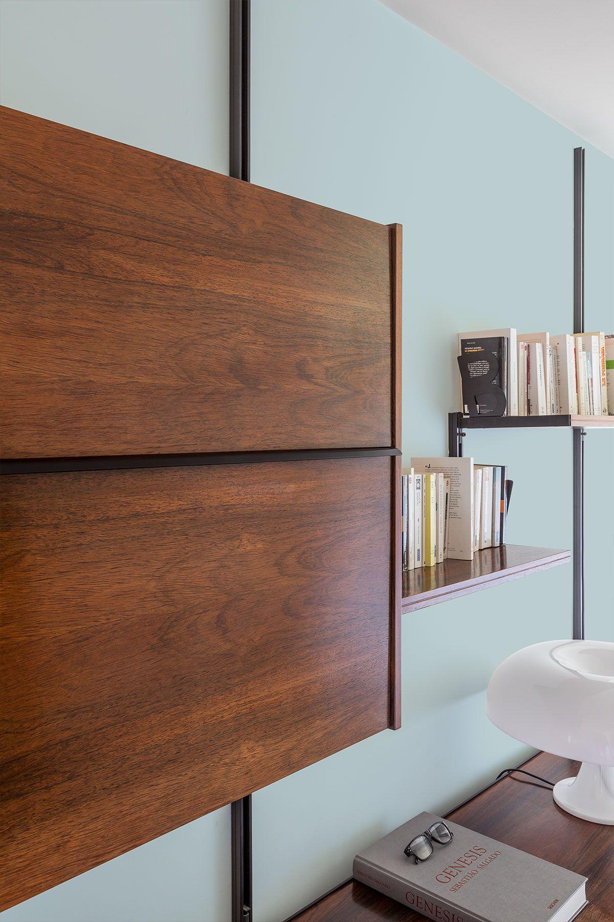 45+ Cirer un meuble en bois brut ideas