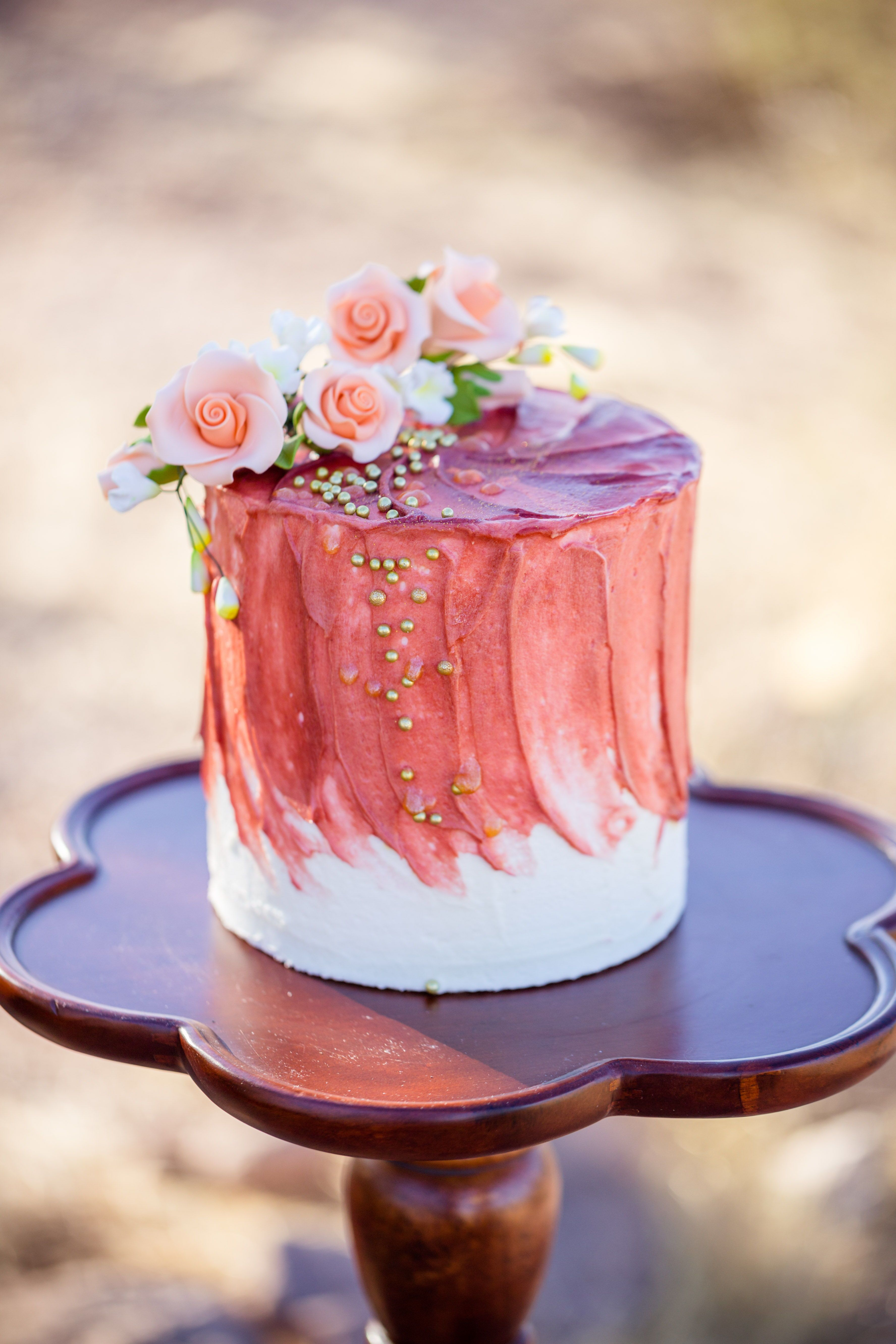 1966 best Wedding Cakes images on Pinterest in 2018 | Tortilla pie ...