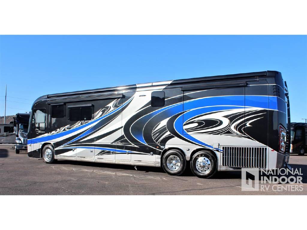 2019 Entegra Cornerstone 45y Phoenix Az Rvtrader Com Entegra Coach Luxury Bus Luxury Rv Living