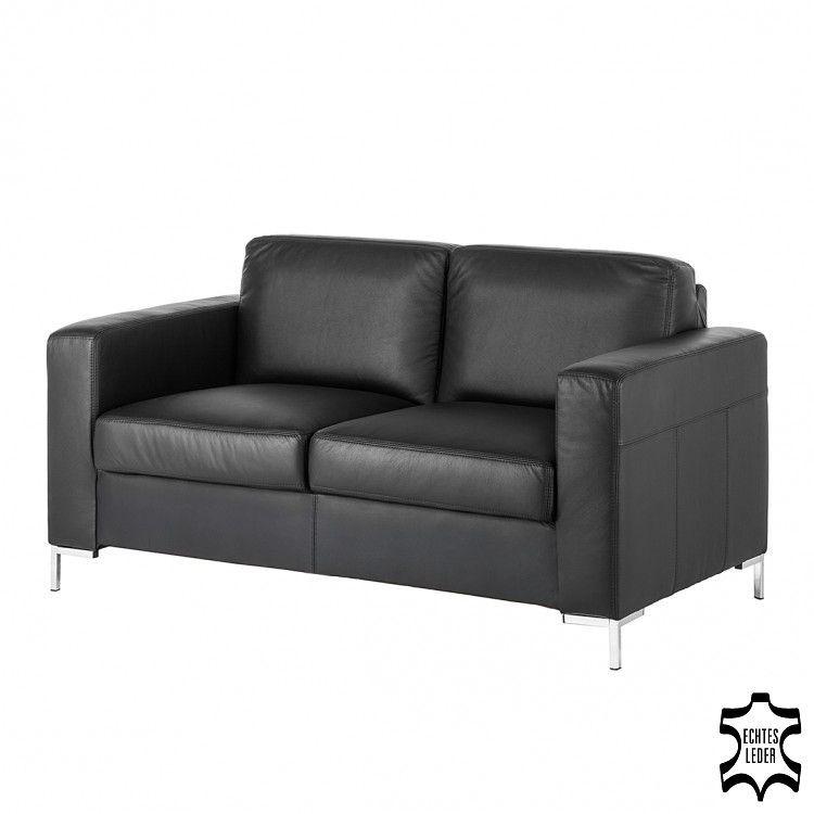 Contemporary Sofa Covers Big Sofa Xxl Couch L Form Afrika Grosses Sofa Kaufen Sofa Online Shopping In Coimbatore Ledersofa Gunsti Sofa Sofas Home24 Sofa