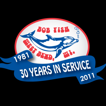 Bob Fish Buick Gmc Inc In West Bend Wi Buick Gmc Buick