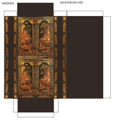 Furniture Printies Evie D Picasa Web Albums Free