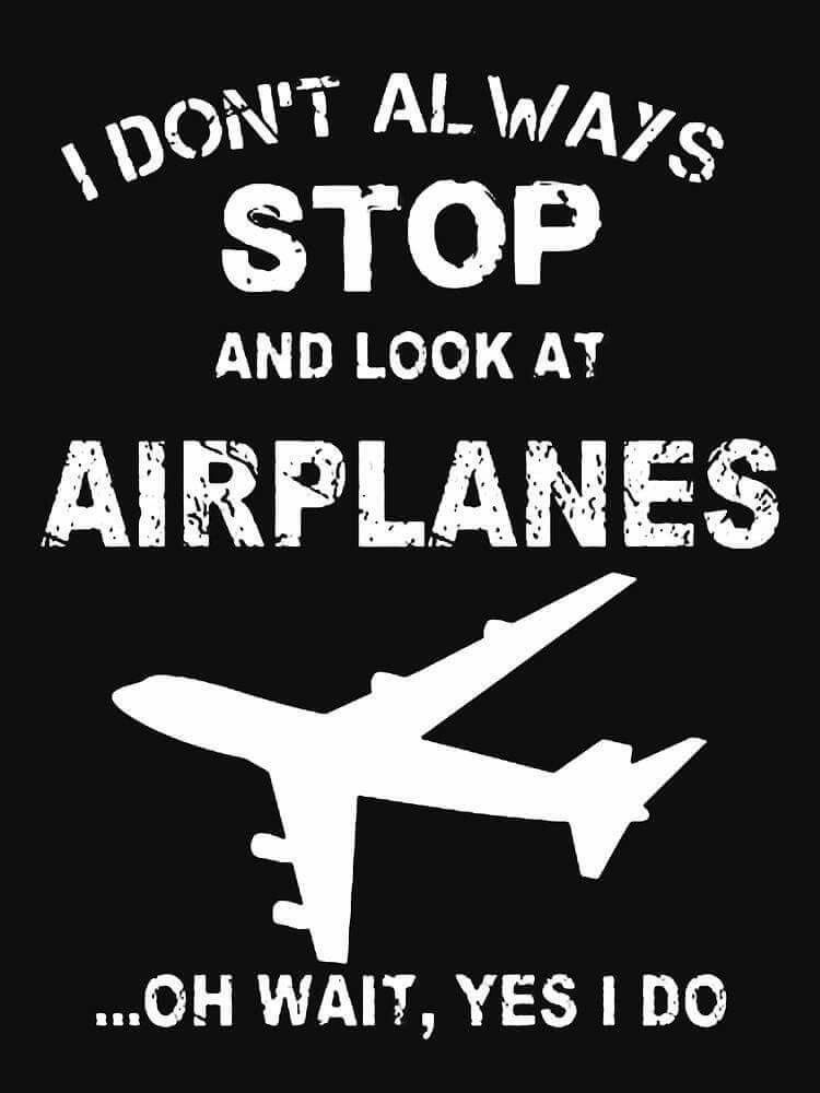 ca5b980c7c6 Pin by Southerly Creations on Ideas: Airplanes Svg | Aviation quotes ...