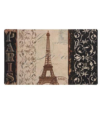 Love This Available At Dillards Com Dillards Paris Romance Paris Accent Rugs