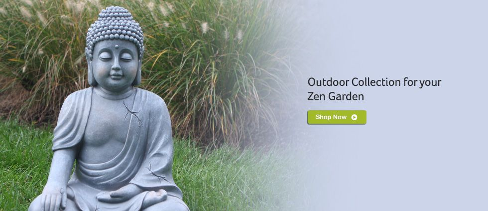 west grove buddhist personals West london buddhist centre wlbc is a valuable resource – a place where everyone can meditate and deepen their practice we offer something for everyone – locals and londoners everywhere, of whatever background or religion.