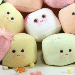 Cute Marshmallows Stuff Toys FB Banner #cutemarshmallows Cute Marshmallows Stuff Toys FB Banner #cutemarshmallows