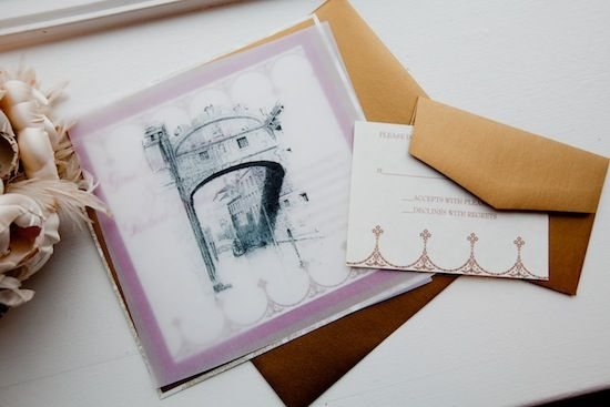 Invitation Venetian Kim S Wedding Pinterest Design Carnival And Favors
