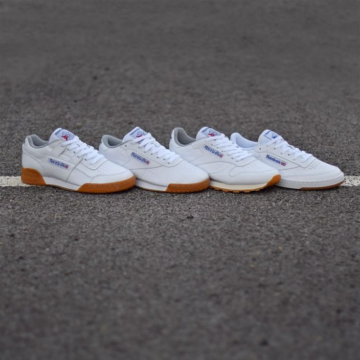 Descongelar, descongelar, descongelar heladas trama Puro  Buy reebok classic mens white trainers | Up to 32% Discounts