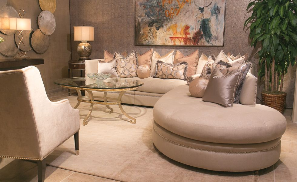 Contact Luxury Furniture Stores Furniture Luxury Furniture