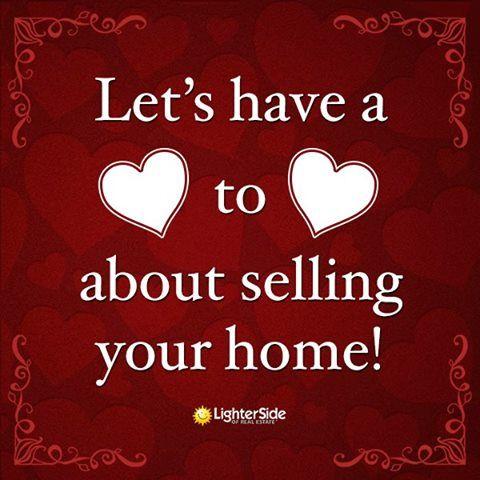 Www Dianeescobar Com Real Estate Slogans Real Estate Humor Real Estate Fun